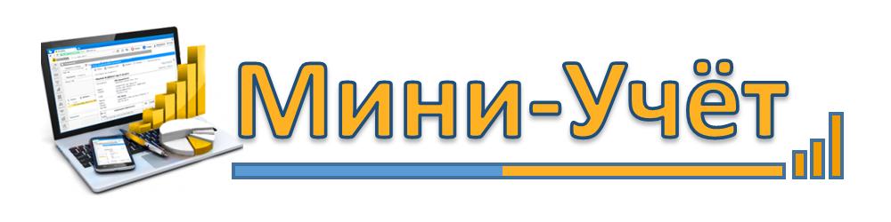 Мини-Учет
